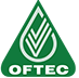 OFTEC- Harpers Heating & Plumbing Ltd