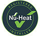 Nu-Heat- Harpers Heating & Plumbing Ltd